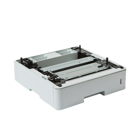 BROTHER Optional Tray LT-5505