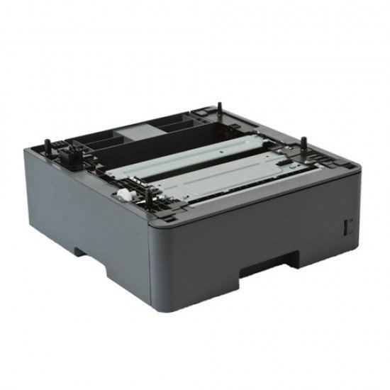 BROTHER Optional Tray LT-6500