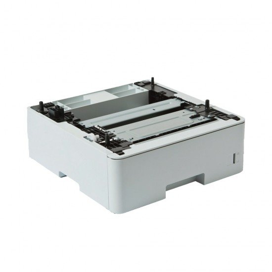 BROTHER Optional Tray LT-6505