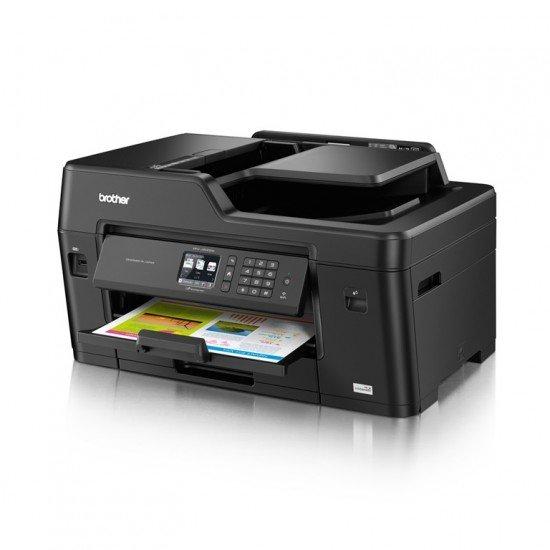 BROTHER Printer Inkjet MFC MFC-J3530DW
