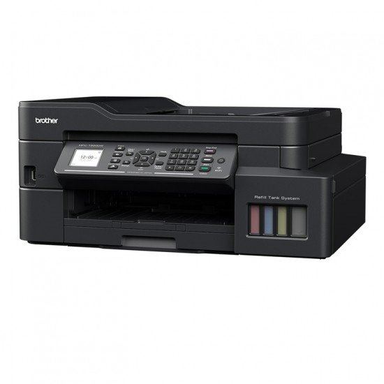 BROTHER Printer Inkjet MFC MFC-T920DW