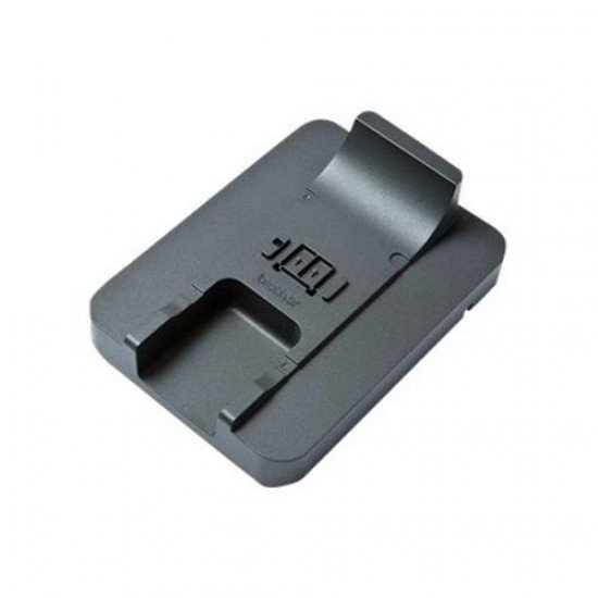 BROTHER CRADLE Charger (for RJ-3) PA-CR-001