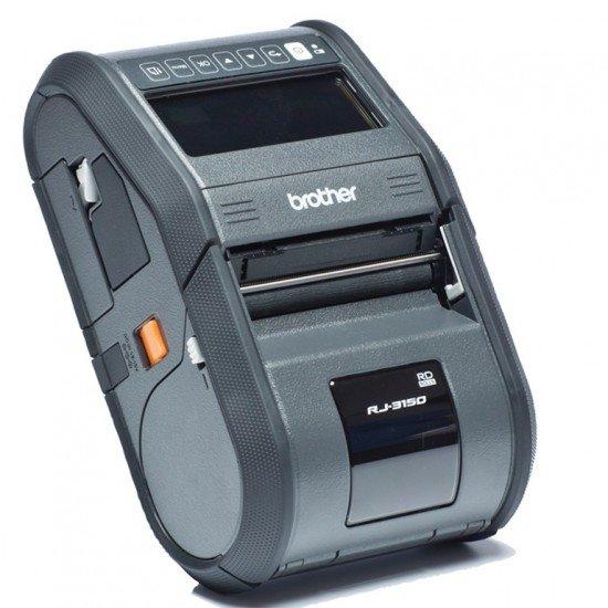 BROTHER Mobile Printer RJ-3150