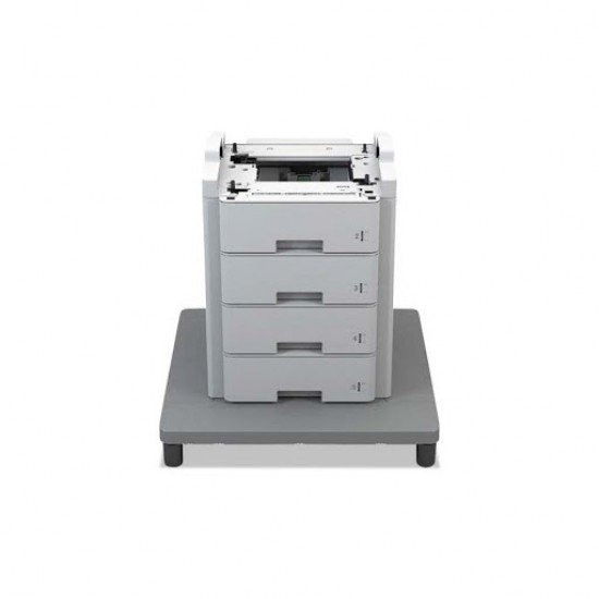 BROTHER Optional Tray TT-4000