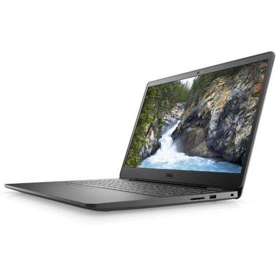 DELL 3501-i71165G7-8-512-D-W10-F-OH (i7-1165G7, 8GB, 512GB, NVIDIA GeForce MX330 2GB GDDR5, WIN 10 HOM)