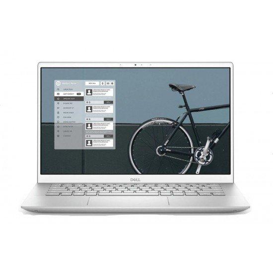 DELL Inspiron 5402-i51135G7-8-512-U-W10-OHS (i5-1135G7, 8GB, 512GB SSD, Win10 Home)