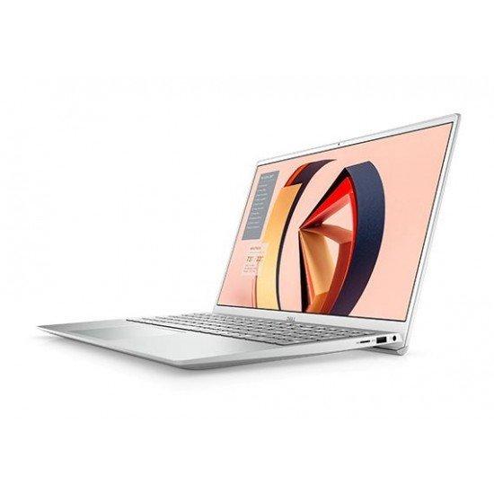 DELL Inspiron 5402-i51135G7-8-512-D-W10-OHS (i5-1135G7, 8GB, 512GB SSD, NVIDIA GeForce, WIN 10 HOM)