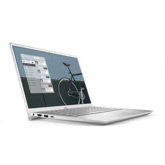 DELL Inspiron 5402-i71165G7-8-512-D-W10-OHS (i7-1165G7, 8GB, 512GB SSD, NVIDIA GeForce, WIN 10 HOM)