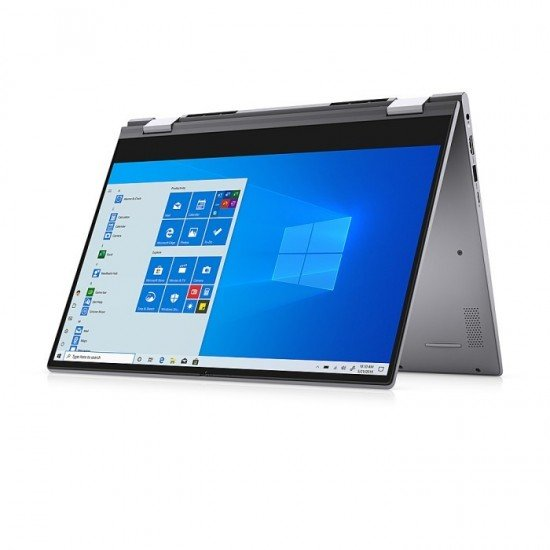 DELL 5406-i51135G7-8-512-U-W10-OHS (i5-1135G7, 8GB, 512GB SSD, WIN 10 HOM)