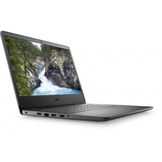 DELL V3400-i31115G4 (i3-1115G4, 4GB, 1TB, WIN 10 HOM)