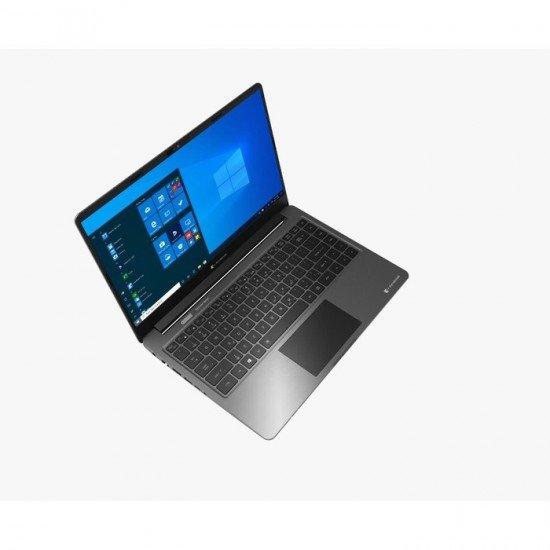Dynabook Satellite Pro L40-G PJA11L-01F00G (i5-10210U, 8GB DDR4, 512GB SSD, Win 10 Pro)