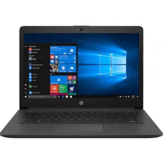 HP Notebook 240 G7 (I3 1005G1/4GB/256/W10/14