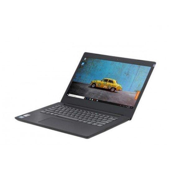 LENOVO V145-YID 81MS003YID ( AMD A4-9125, 4GB, 500GB)