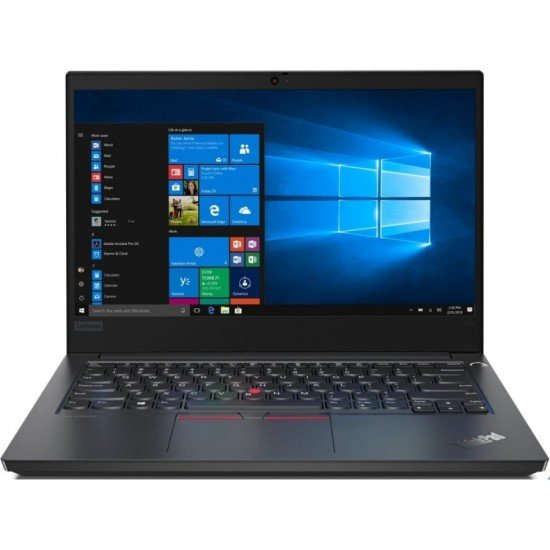 LENOVO THINKPAD  E14 G2 (I3-1115G4, 8GB, 256GB, WIN 10 PRO)