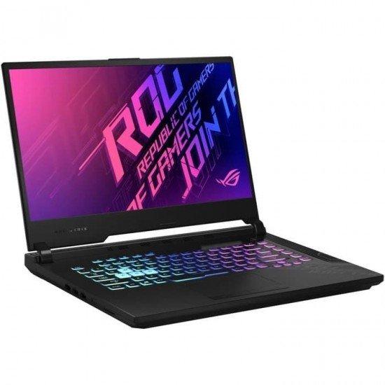 ASUS ROG STRIX G G512LI-I75TB9T-O (I7-10870H, 8GB, 512GB, WIN 10 HOM)