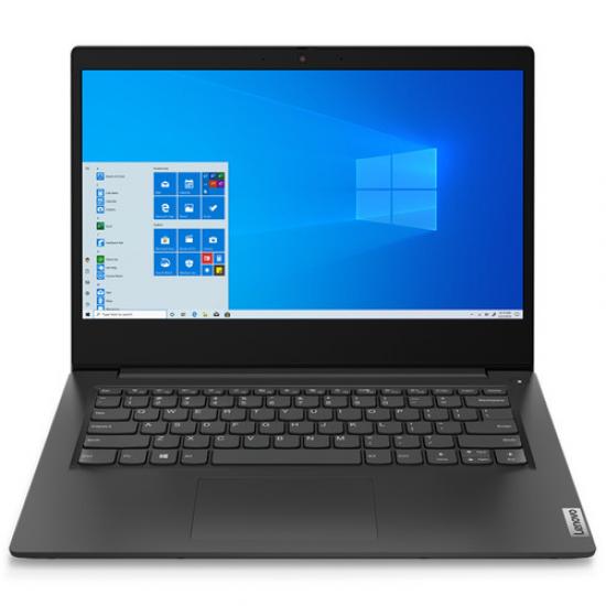 LENOVO Notebook IP SLIM 3I-ECID (I3-10110/4GB/512/W10+OHS/14