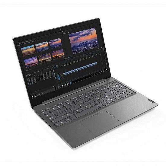 LENOVO Notebook V15-UFID (I5 1035G1/4GB/SSD 256/W10+OHS/15.6