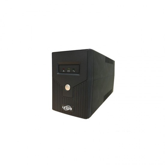 LEXOS UPS AS 1200