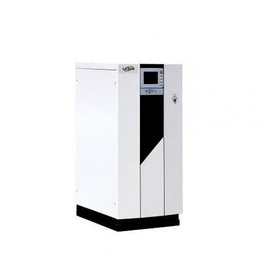 LEXOS UPS EP-9100-XLS