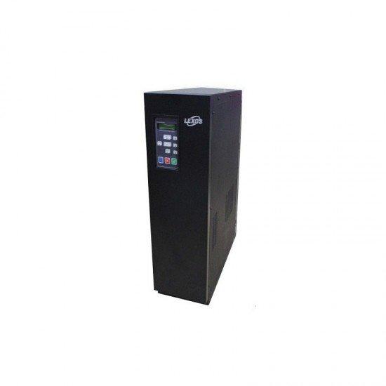 LEXOS UPS GP-810-S