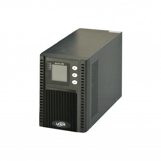 LEXOS UPS HP-930-S