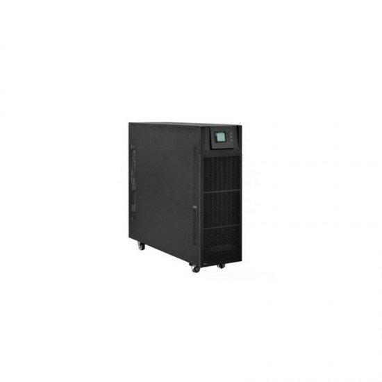 LEXOS UPS YDC3380S
