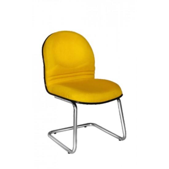 MUBARIX KURSI AR605 cch Oscar/Fabric