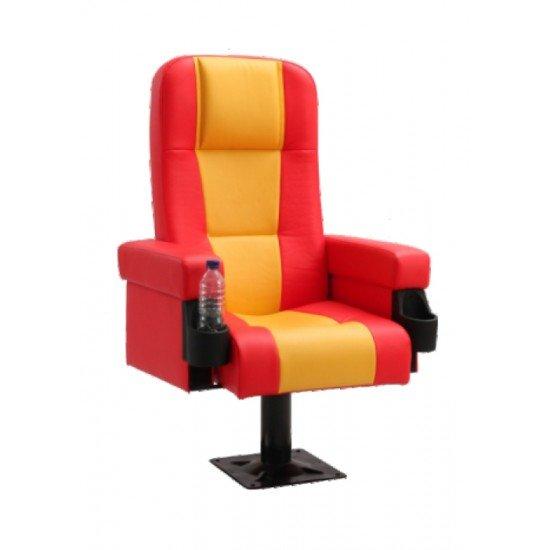 MUBARIX KURSI LL530 Oscar/Fabric