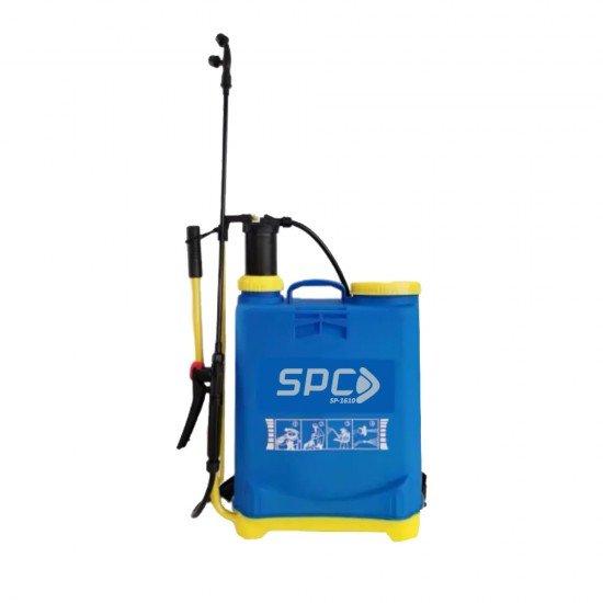 SPC Sprayer SP-1610