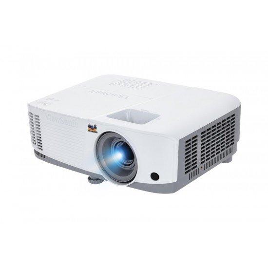 Viewsonic Projector PG603X 3600, XGA