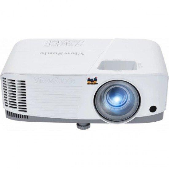 Viewsonic Projector PG707X 4000, XGA ( 1024 X 768 )