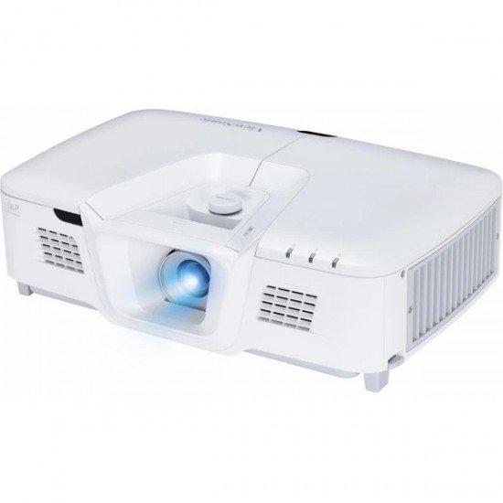 Viewsonic Projector PG800HD 5000 FULL HD ( 1920 X 1080 )
