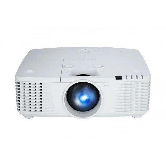 Viewsonic Projector Pro9510L 6200 XGA ( 1024 X 768 )