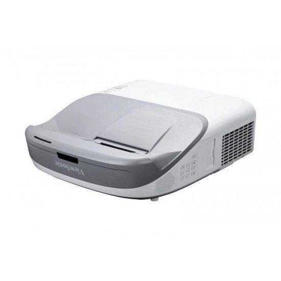 Viewsonic Projector PS700W 3300 WXGA ( 1280 X 800 )