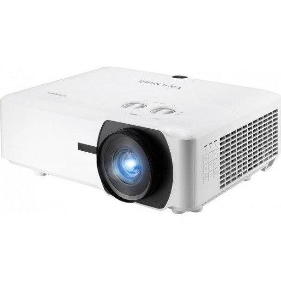Viewsonic Projector LS850WU 5000 WUXGA ( 1920 X 1200 )